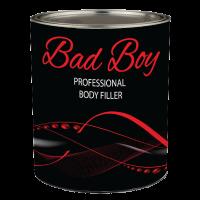 Bad-Boy