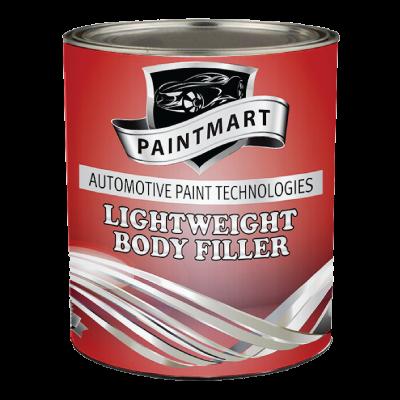 Lightweight Bodyfiller