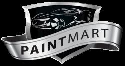 Paintmart logo-03